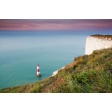 Beachy head Lighthouse Sussex